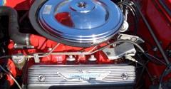 Michigan Motor Exchange - Waterford, MI