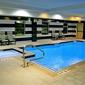 Hampton Inn & Suites San Antonio/Northeast I-35 - San Antonio, TX