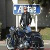 Bruce Braswell: Allstate Insurance