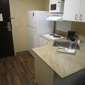 Extended Stay America Los Angeles - Torrance - Torrance, CA