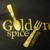 Golden Spice Catering