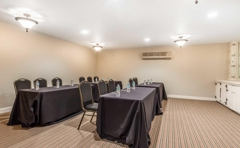 Aurora Inn Hotel and Event Center, Ascend Hotel Collection Member