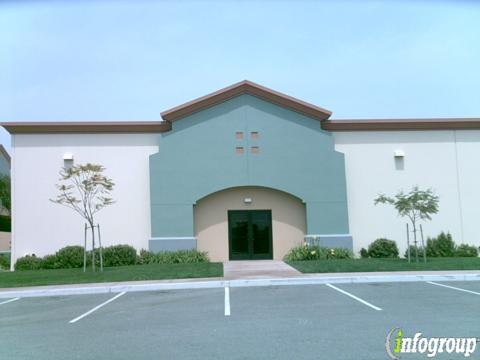 ... United Photo of The Rock Church and World Outreach Center - San  Bernardino, CA, United
