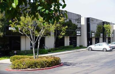 La Jolla Professional Insurance Associates - San Diego, CA