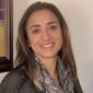 Katalina Ramirez, DDS, MS - Redwood City, CA