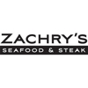 Zachry's Seafood Restaurant
