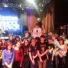 School of Rock Easton