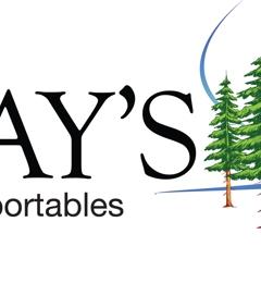 Jays Septic Tank Services - Lapeer, MI