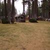Pine Cone Acre Motel - CLOSED
