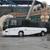 Metro Party Bus & Limousine - CLOSED