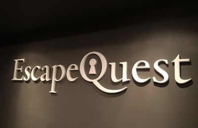 Escape Quest - Alexandria, VA