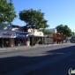 McGovern's Bar - San Mateo, CA