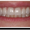 Behner Family Dentistry