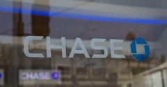 Chase Bank - Huntington Park, CA