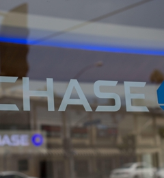 Chase Bank - Montclair, NJ