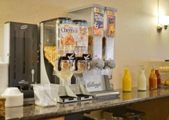 Best Western Green Bay Inn Conference Center - Green Bay, WI