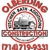 Olberding Construction Inc