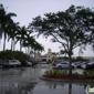 US Polo Assn - Pembroke Pines, FL