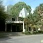 McDougall Laundry & Cleaners Inc - San Antonio, TX