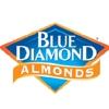 Blue Diamond Nut & Gift Shop
