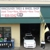 Vancouver Tire and Wheels Shop