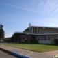 Evangelical Free Church - Pleasanton, CA