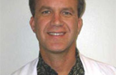 Dr. William D Weeks, MD - Omaha, NE