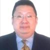 Allstate Insurance: Darwin Wong