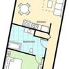 Fairfield Riverside Suites