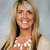 Kim Phillips - COUNTRY Financial Representative