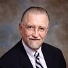 Dr. David J Katrana, MD