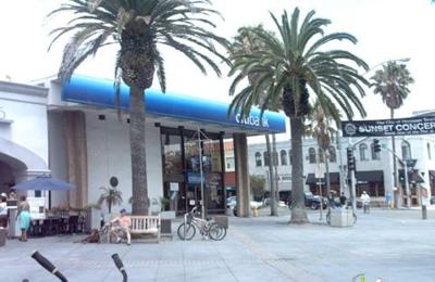 Citibank - Hermosa Beach, CA