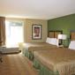 Extended Stay America San Jose - Santa Clara - Alviso, CA