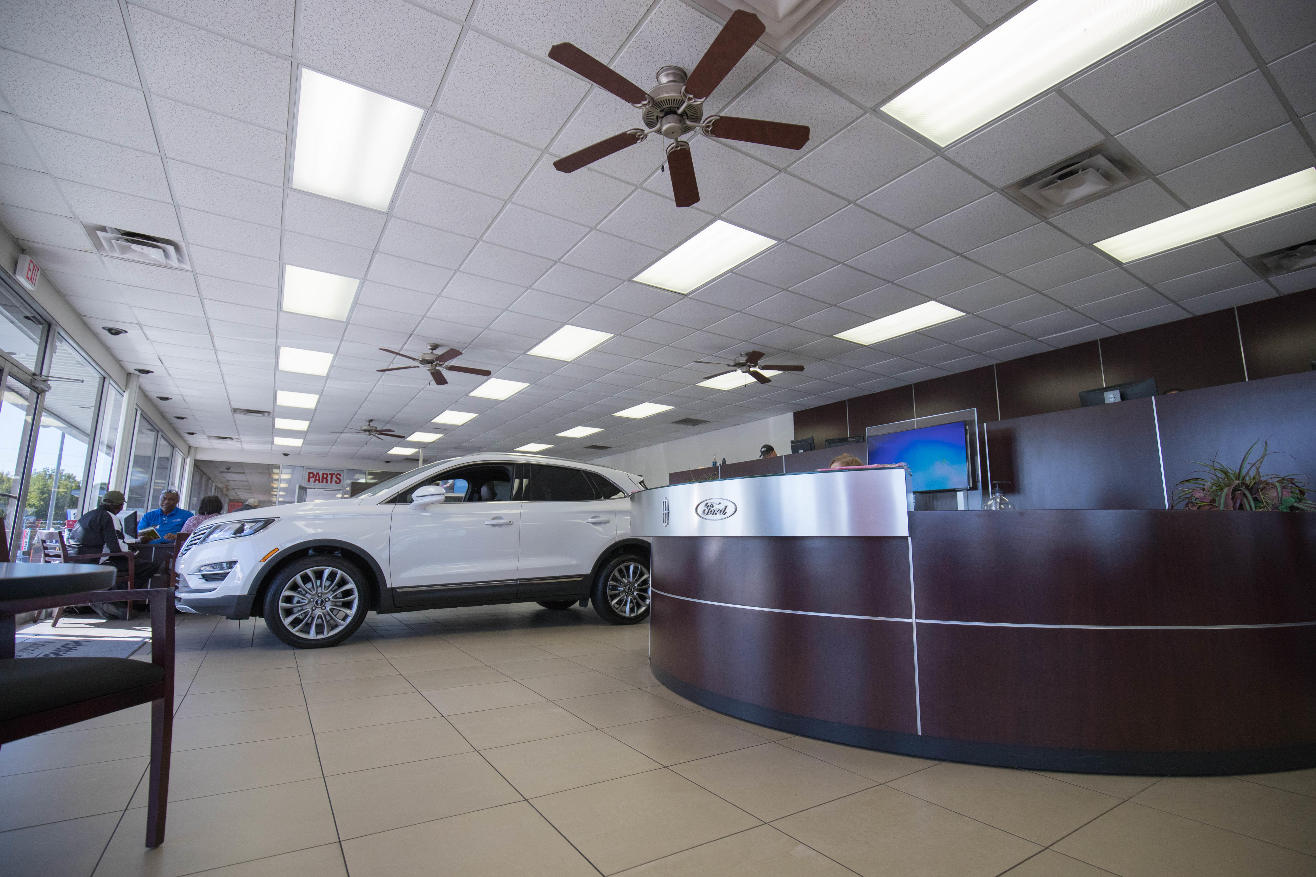 w st com lincoln apple milwaukee valley ford saint mn dealer paul mip yp