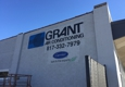 Grant Air Conditioning - Fort Worth, TX. Our New Location- 254 Roberts Cut Off, Fort Worth Tx 76114
