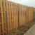 Acme Fence Services Inc