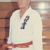 Seattle Shorin Ryu Karate