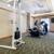 Quality Inn & Suites Decatur - Atlanta East