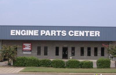Engine Parts Warehouse Memphis - Memphis, TN