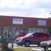 Ft Lauderdale Pain & Injury Center