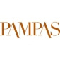 Pampas - Palo Alto, CA