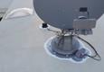 4 Points RV Service LLC - Mesa, AZ
