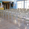 Salinas Clinic - University Health System
