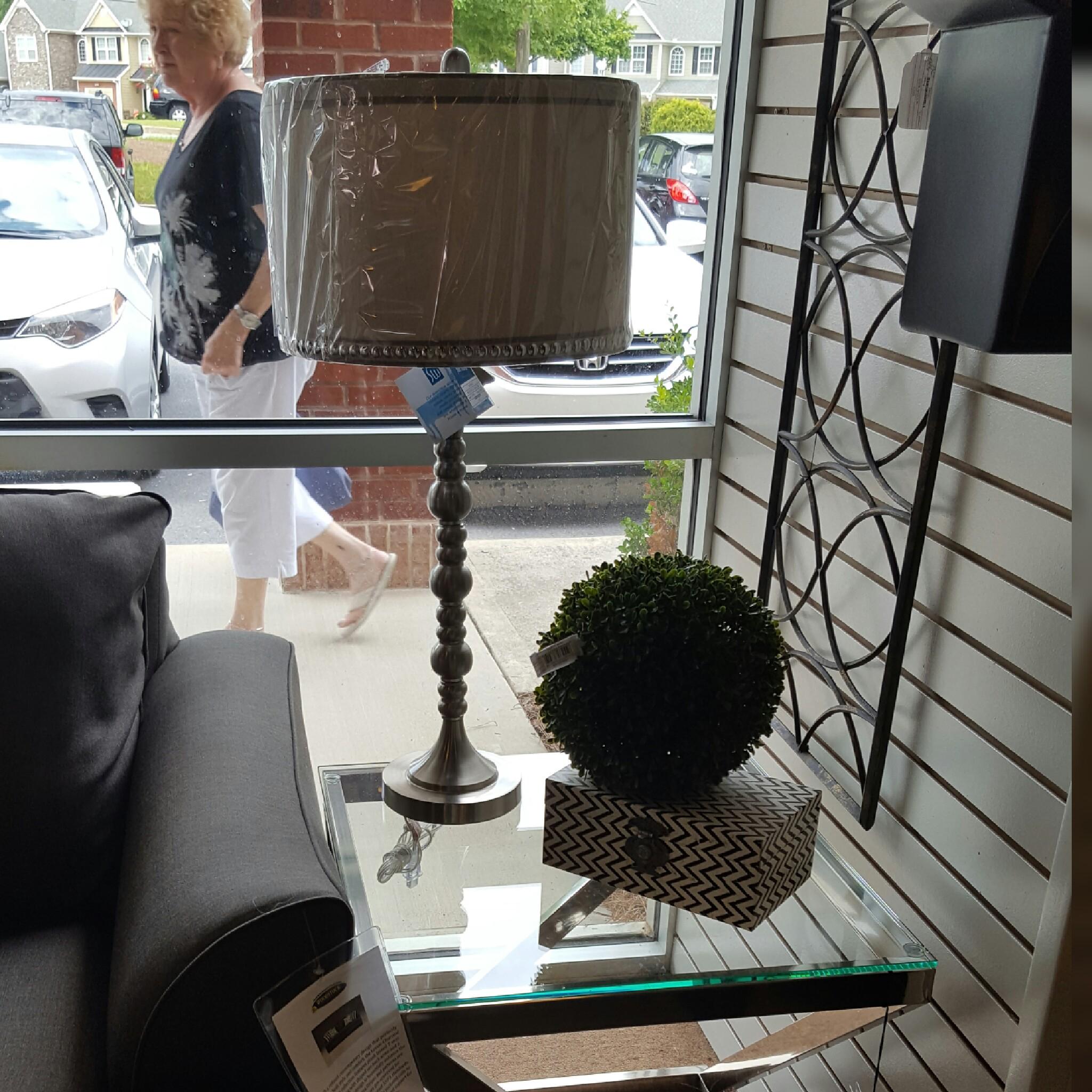 woodstock furniture outlet 52 village blvd dallas ga 30157 yp com