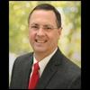 Joe Simkins - State Farm Insurance Agent
