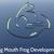 Big Mouth Frog Development LLC