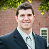 Andy Chace - Ameriprise Financial Services, Inc.