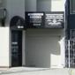 Team 7 Internatl - San Francisco, CA