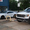 Country Club Garage AUTO AND TRUCK REPAIR