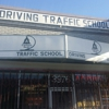 Community Driving & Traffic School